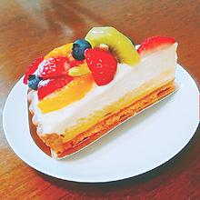 ケーキの画像(フルーツタルトに関連した画像)