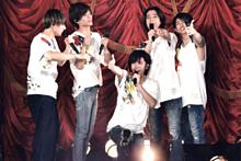 2019 キンプリ コンサート