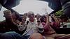 BIG BANG ❤︎ 保存はポチ プリ画像