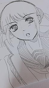 銀魂の画像(S★Sに関連した画像)