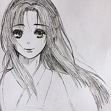 そよちゃんの画像(s★sに関連した画像)