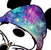 フードミッキー プリ画像