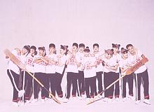 SEVENTEEN ♥→保存OKの画像(hoshiに関連した画像)