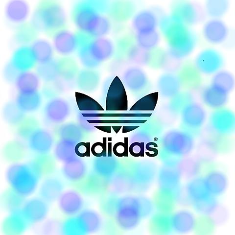 ロゴ加工の画像 プリ画像