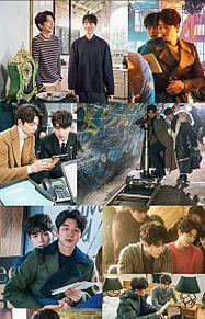 韓国韓流の画像(韓流に関連した画像)