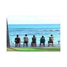嵐-Hawaiiの画像(プリ画像)