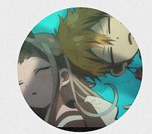 花子くんの画像(花子くんに関連した画像)