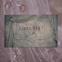 <BAD LOVE >の画像(BAD_LOVEに関連した画像)