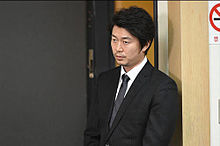 新井浩文の画像(毒島ゆり子のせきらら日記に関連した画像)