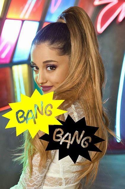 BANG BANG の画像(プリ画像)