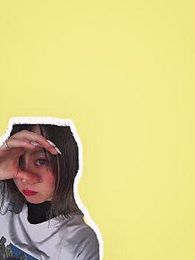 くれまぐ🐻🥺 プリ画像