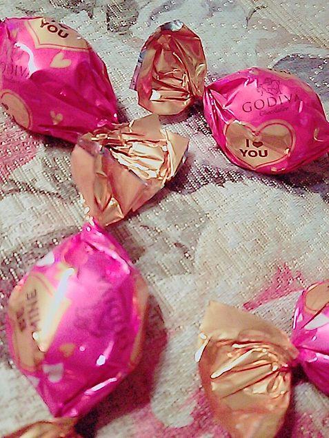 チョコの画像(プリ画像)