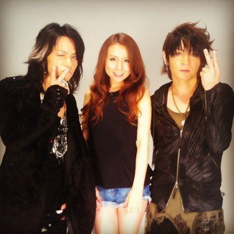 Hydeの画像 p1_13