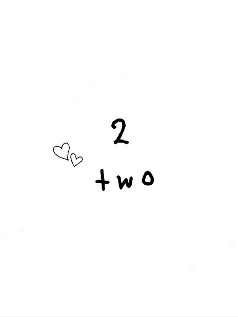 カウントダウン♡2の画像(プリ画像)