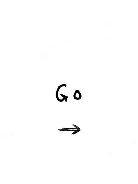 Go‼︎の画像(プリ画像)