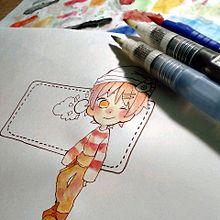 シャオシャオ プリ画像