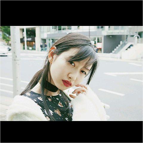 岡本夏美の画像 プリ画像