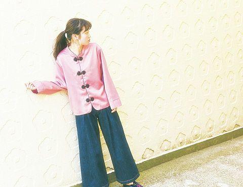 横田真悠の画像(プリ画像)
