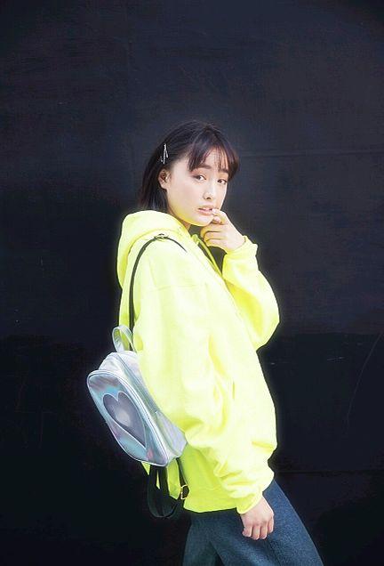 大友花恋の画像(プリ画像)