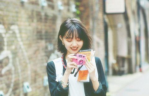 江野沢愛美の画像 プリ画像