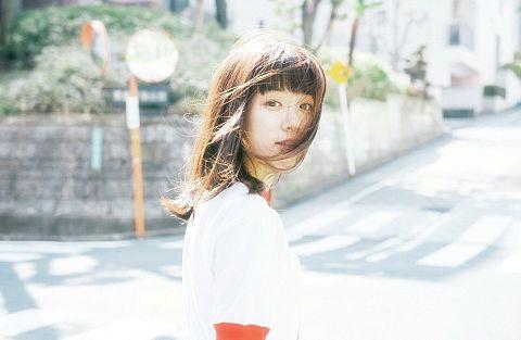 永野芽郁の画像(プリ画像)