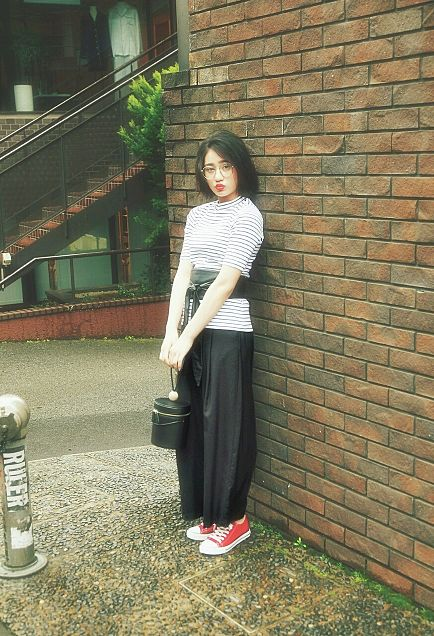 佐々木莉佳子の画像 プリ画像