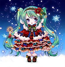 ♡クリスマス♡の画像(プリ画像)