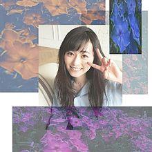 harukaの画像(プリ画像)