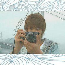 シャッター/aikoの画像(加工画/恋愛に関連した画像)
