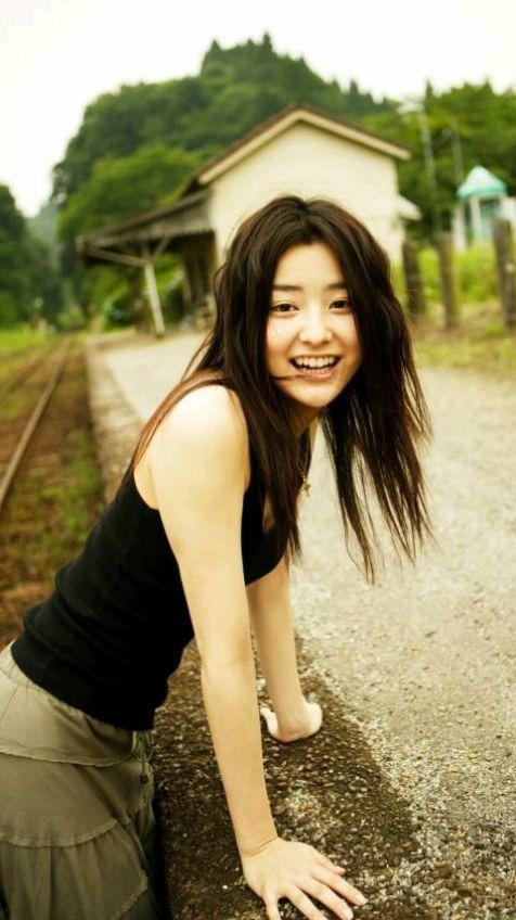 原田夏希の画像 p1_29