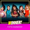 Fifth Harmony プリ画像
