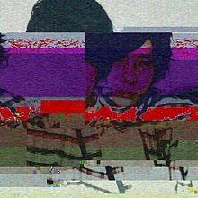 に の み や プリ画像
