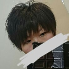 短髪。の画像(プリ画像)