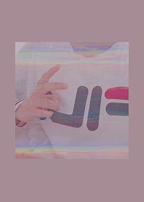 Fの画像(ファッション FILAに関連した画像)