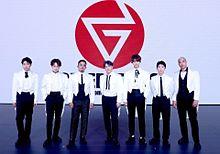 GENERATIONS白スーツ似合いすぎん?の画像(白スーツに関連した画像)