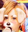 Hey!Say!JUMP 犬 プリ画像