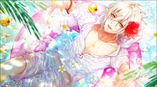 遠野和希 夏のバカンスの画像(オトメイトに関連した画像)