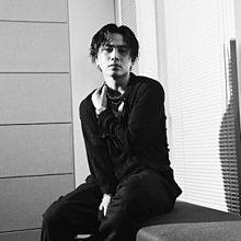 登坂広臣(三代目)保存いいね プリ画像