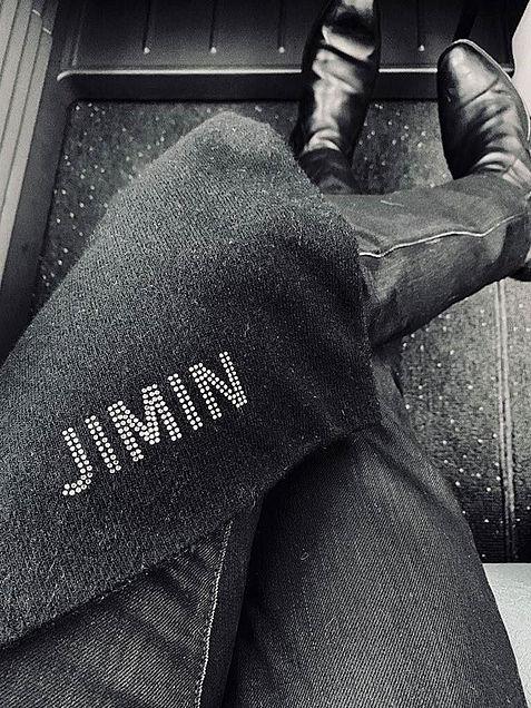 テヒョン💓((JIMIN?の画像 プリ画像