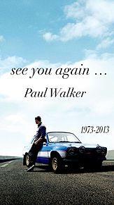 ワイルドスピードの画像(#ポールウォーカーに関連した画像)