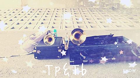 Tp&Tbの画像 プリ画像