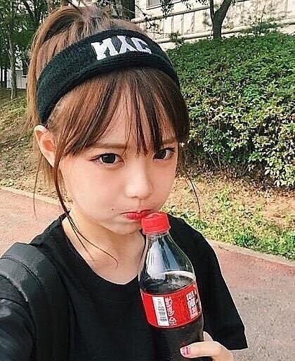 ヨンギ♡♡の画像(プリ画像)