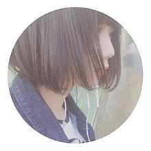 の ー た い と る 。の画像(新宿に関連した画像)