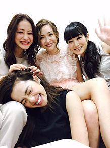 5→9 美人♡の画像(紗栄子に関連した画像)