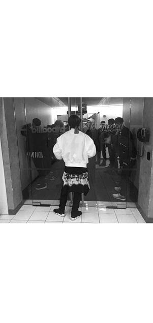 バンタン♡뷔 ♡の画像(プリ画像)