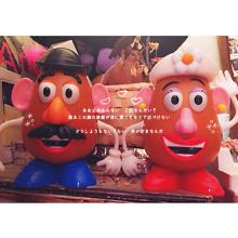 〇 オレンジの画像(プリ画像)