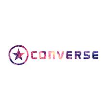 CONVERSEの画像(コンバースに関連した画像)
