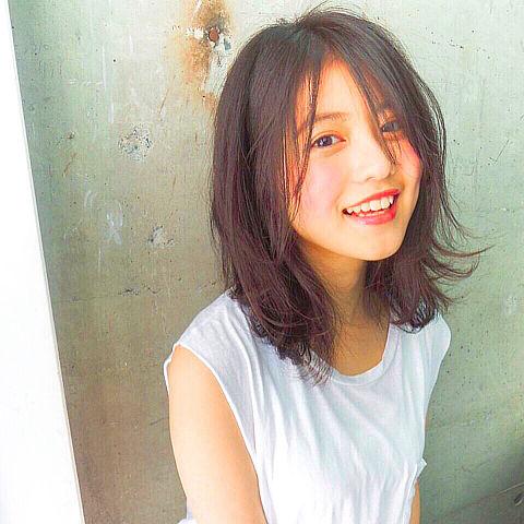 今田美桜ちゃん♡♡の画像 プリ画像