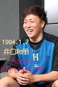 北海道日本ハムファイターズの画像(日本ハムファイターズに関連した画像)