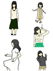米津玄師 ハチ の画像(パンダヒーローに関連した画像)